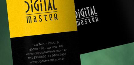 :: Design de Identidade Visual - Enio Souza - Agencia de